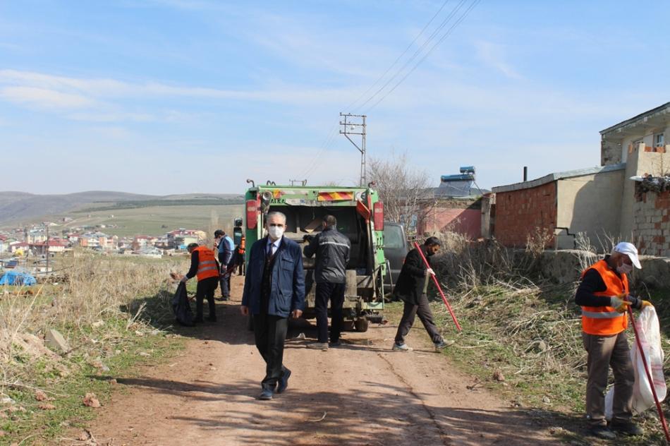 2020/04/1588249191_hanak_belediyesi_ayhan_buyukkaya_(5).jpg