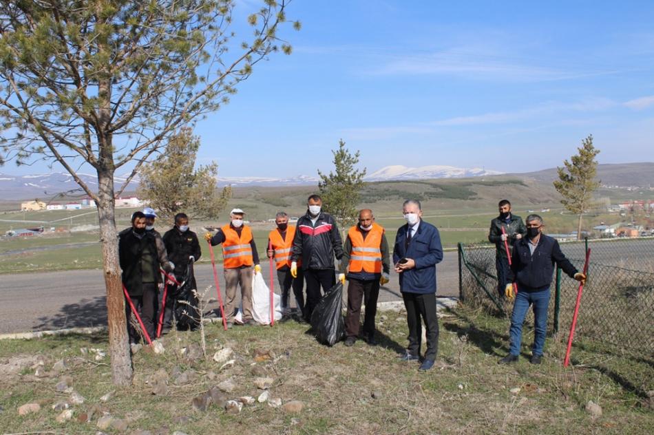 2020/04/1588249197_hanak_belediyesi_ayhan_buyukkaya_(12).jpg