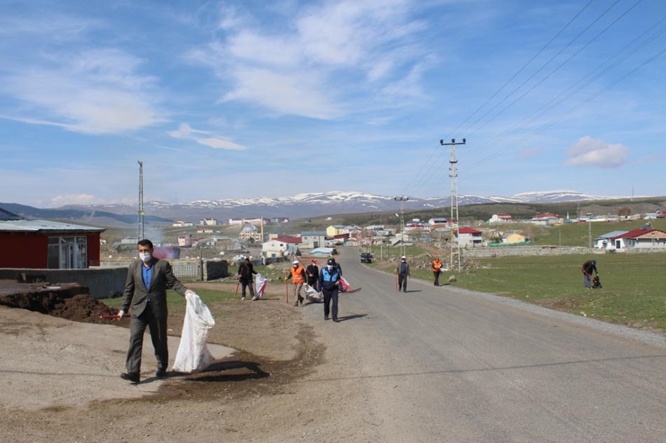 2020/04/1588249200_hanak_belediyesi_ayhan_buyukkaya_(20).jpg