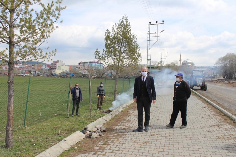 2020/04/1588249201_hanak_belediyesi_ayhan_buyukkaya_(19).jpg
