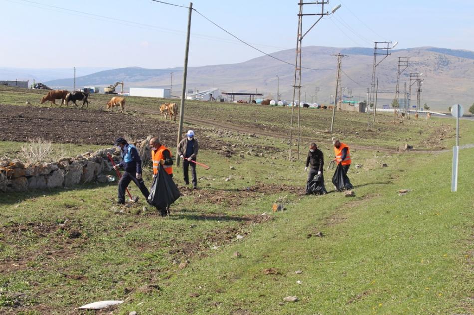 2020/04/1588249201_hanak_belediyesi_ayhan_buyukkaya_(21).jpg