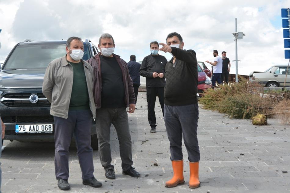 2020/05/1588597601_ardahan_belediye_baskani_faruk_demir_(6).jpg