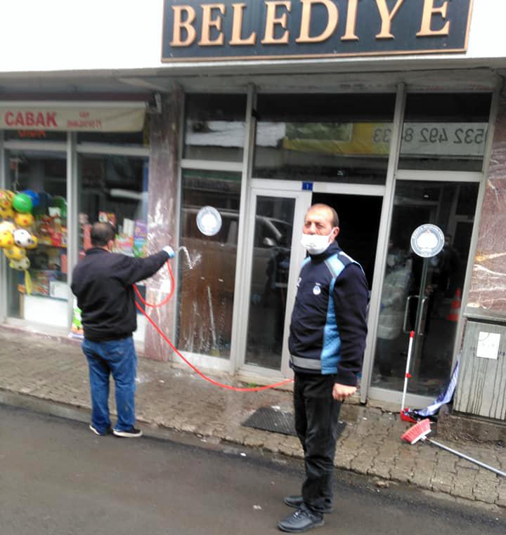 2020/05/1588768364_gole_belediyesi.jpg