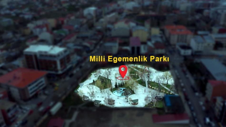 2020/05/1589299145_ardahan_belediyesi.jpg