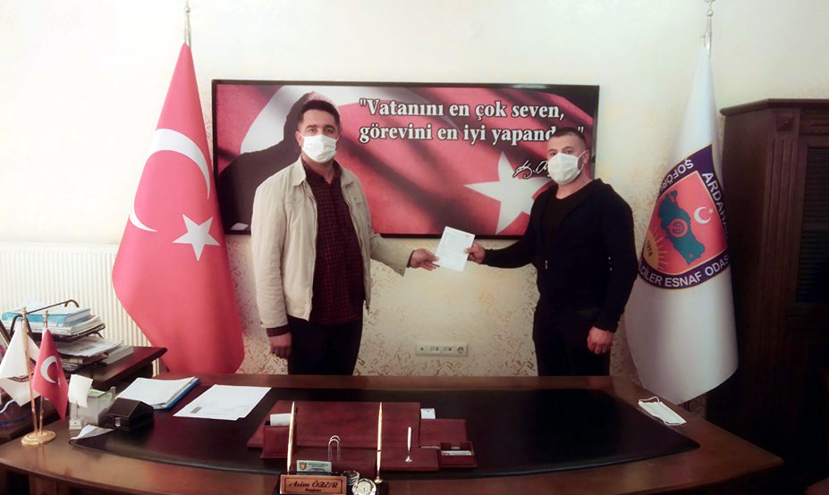 2020/05/1589390898_ardahan_esnaf_asim_ozer_(5).jpg