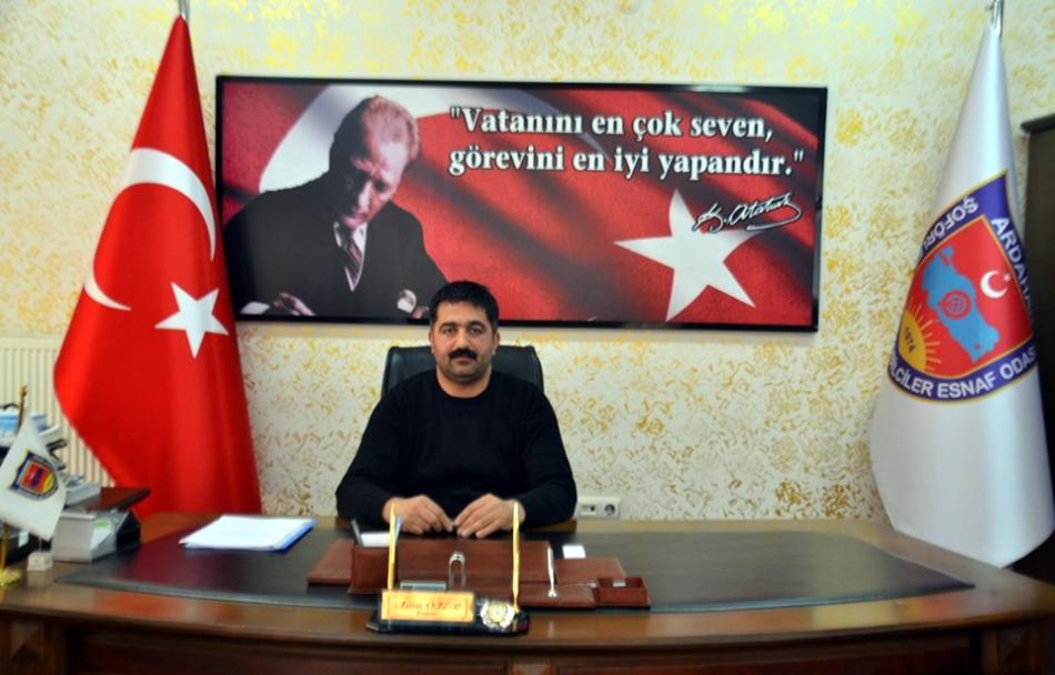 2020/05/1589390899_ardahan_esnaf_asim_ozer_(3).jpg