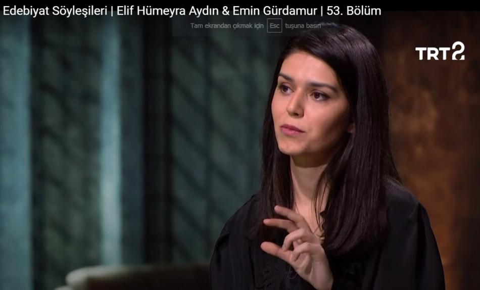 2020/05/1589634603_elif-humeyra-aydin-ardahan-oyku_(2).jpg