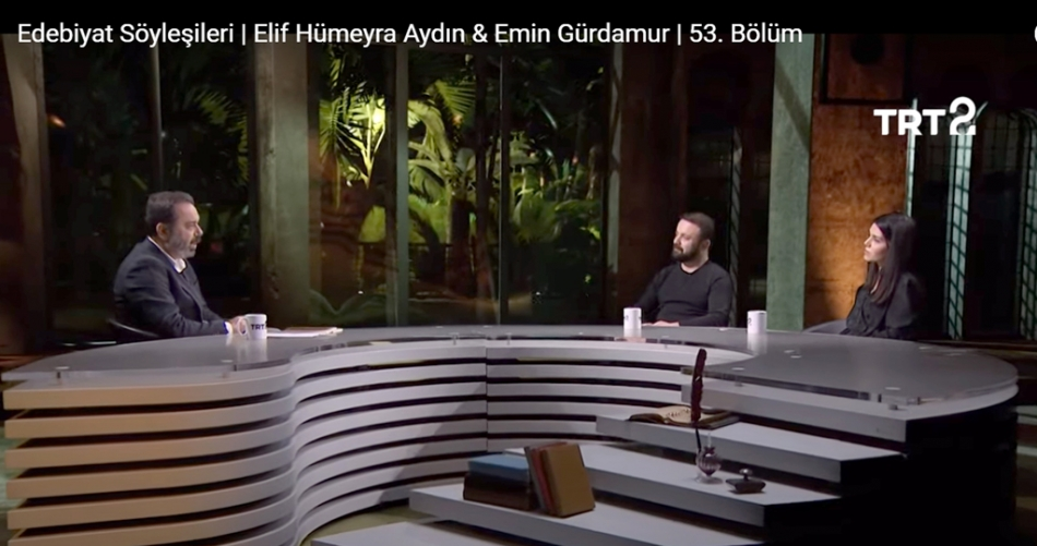 2020/05/1589634604_elif-humeyra-aydin-ardahan-oyku_(7).jpg