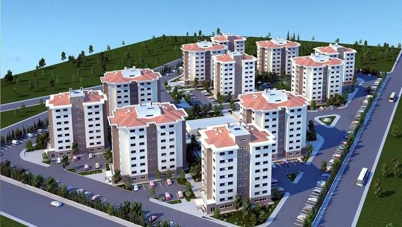 2020/05/1590056475_orhan_atalay_ardan_(7).jpg