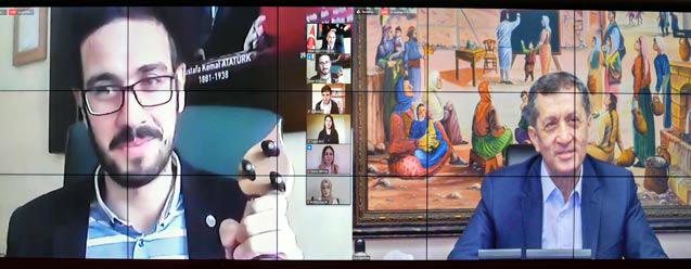 2020/05/1590099321_ziya_selcuk_video_konferans_ardahan.jpg