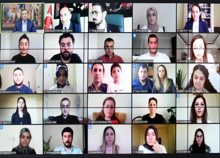 2020/05/1590099322_ziya_selcuk_video_konferans_1.jpg