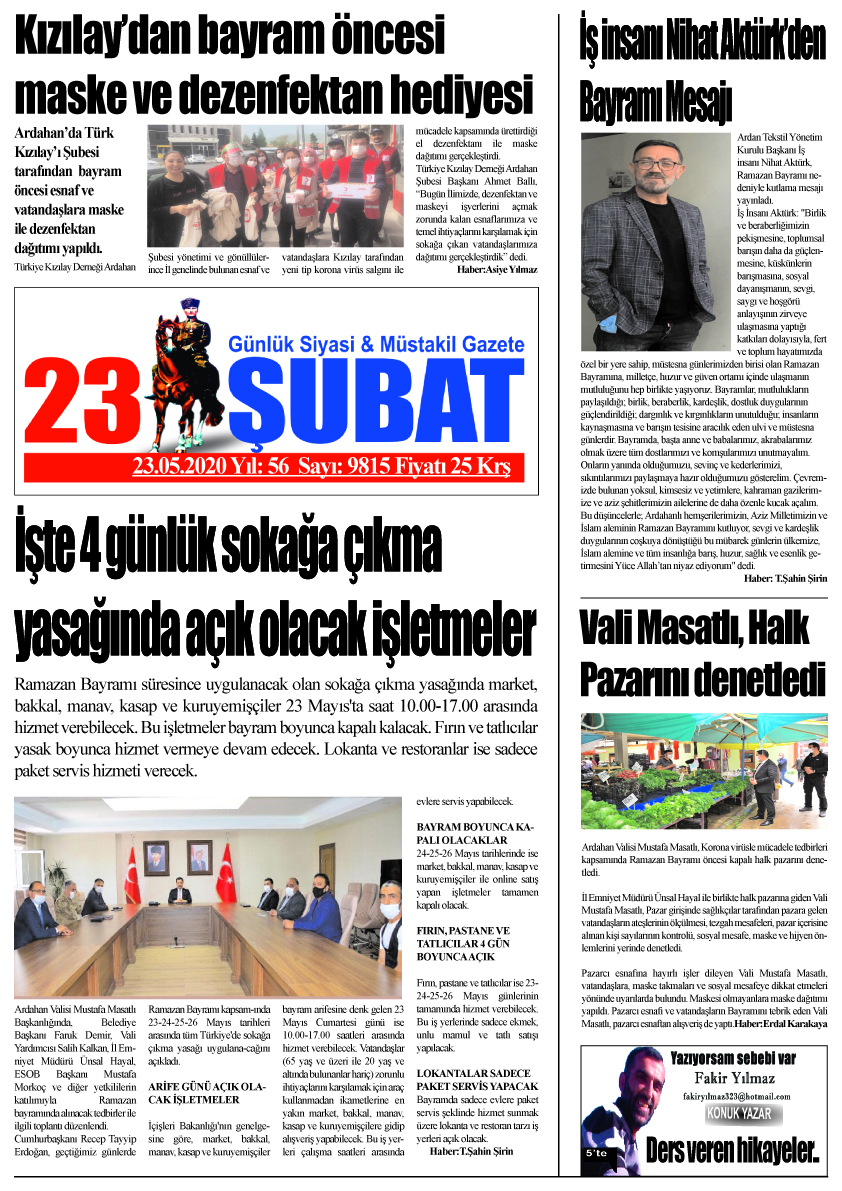 2020/05/1590246548_ardahan_bayram_mesajlari_nihat_akturk.jpg