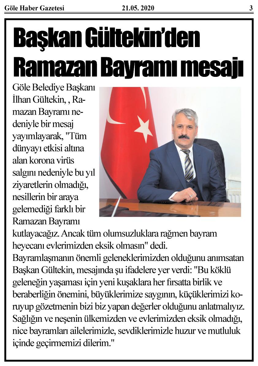 2020/05/1590246548_gole_haber_ilhan_gultekin_bayram_mesaji.jpg