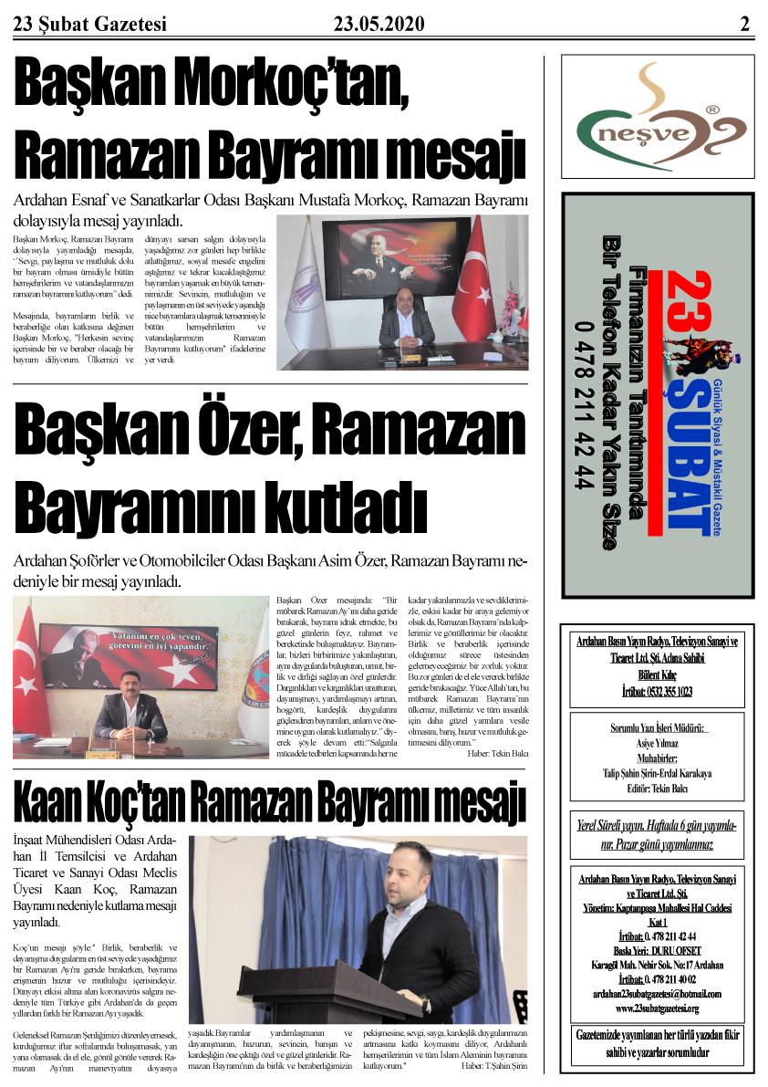 2020/05/1590246550_ardahan_bayram_mesajlari_kaan_koc.jpg