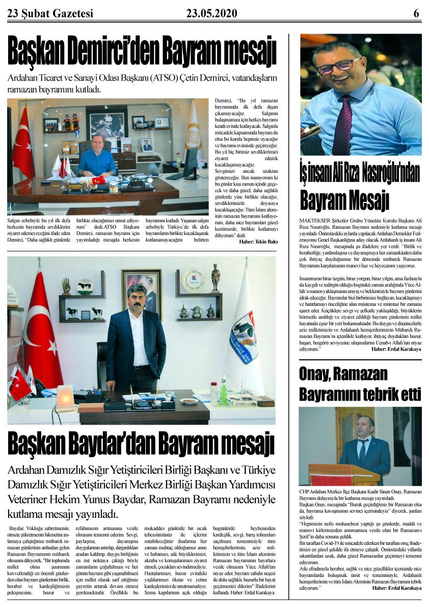 2020/05/1590246551_ardahan_bayram_mesajlari_ali_riza_nasiroglu.jpg