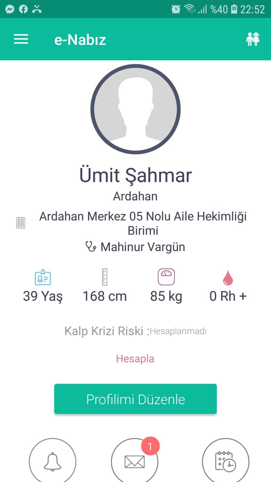 2020/05/1590247064_umit_sahmar_ardahan.jpg