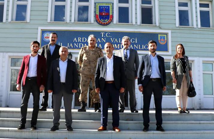 2020/05/1590677721_ak_parti_ardahan_vali_ziyaret.jpg