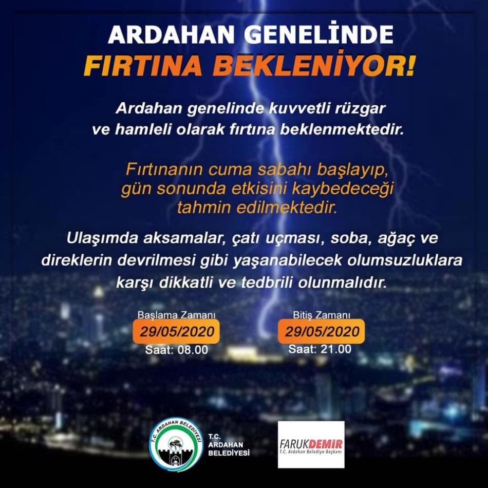 2020/05/1590679707_ardahan_belediye_baskani_faruk_demir.jpg