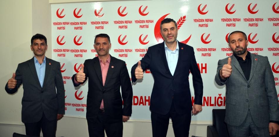 2020/05/1590938116_yeniden_refah_partisi_caner_coban_(1).jpg