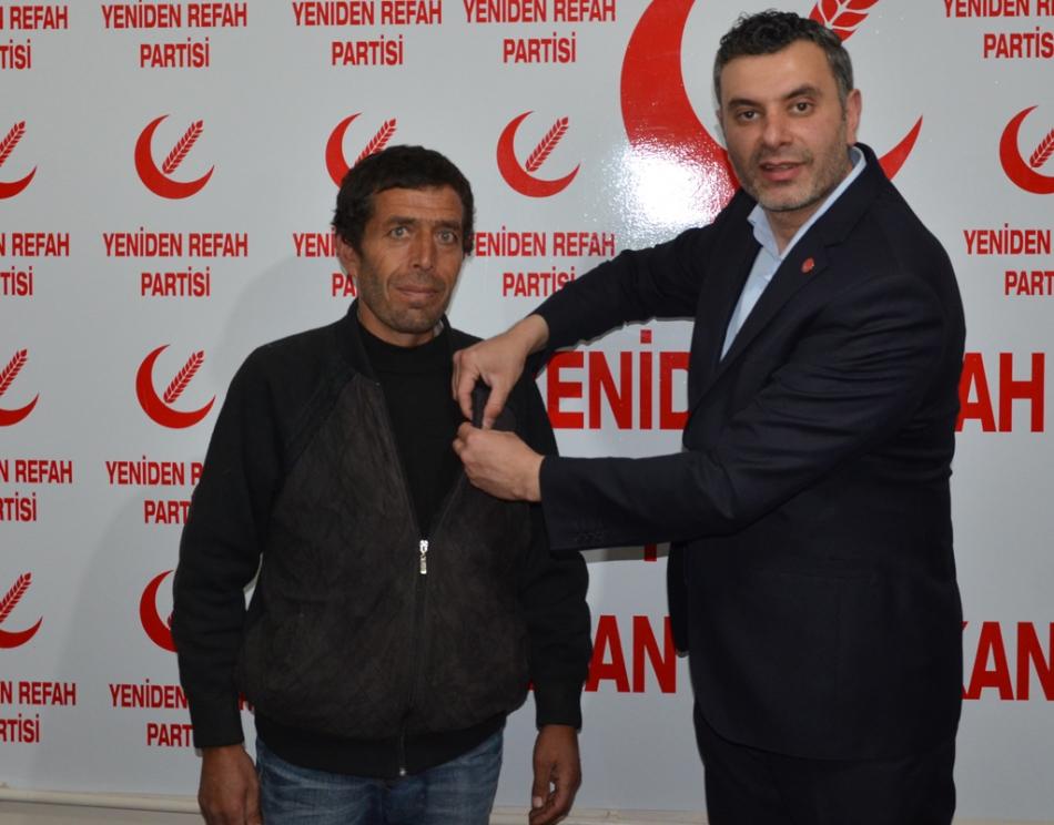 2020/05/1590938117_yeniden_refah_partisi_caner_coban_(2).jpg
