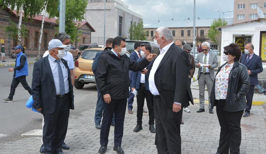 2020/06/1591281766_faruk_demir_ardahan_belediyesi_(3).jpg