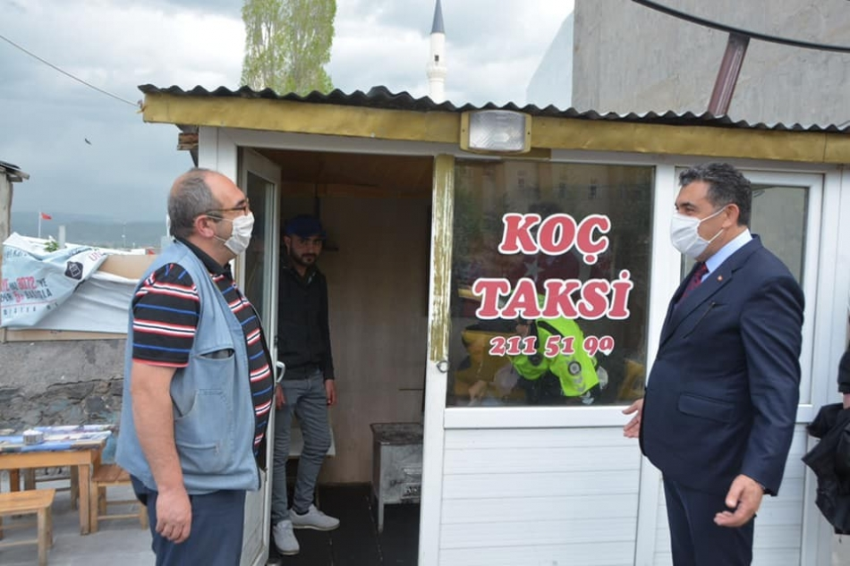 2020/06/1591281766_faruk_demir_ardahan_belediyesi_(5).jpg