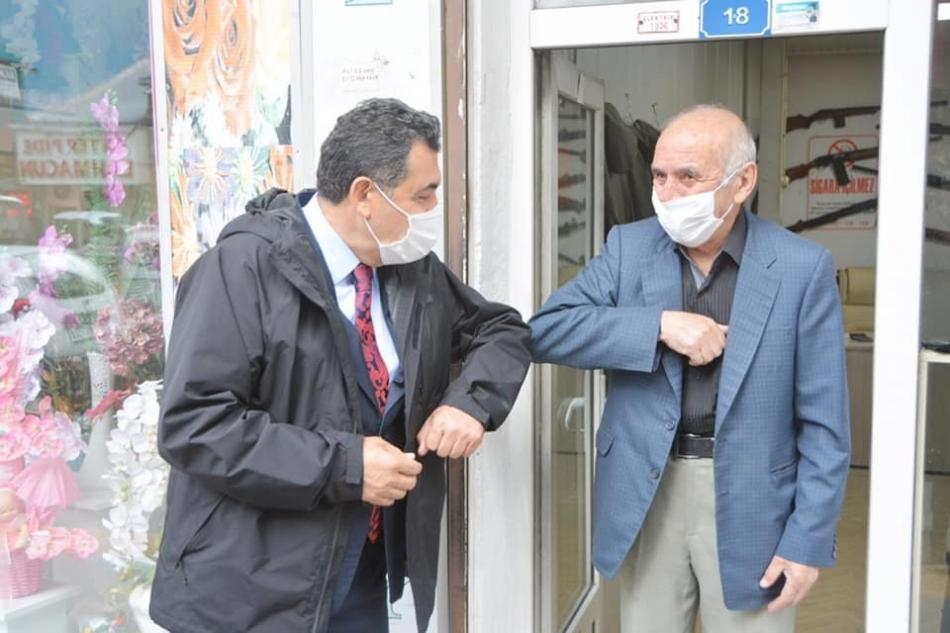 2020/06/1591281768_faruk_demir_ardahan_belediyesi_(7).jpg