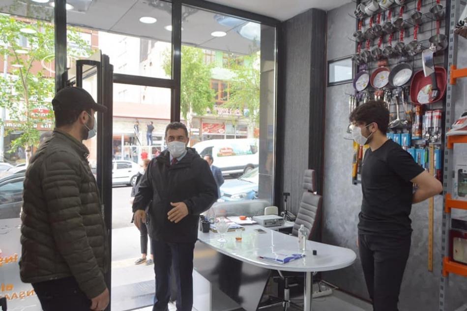 2020/06/1591281769_faruk_demir_ardahan_belediyesi_(1).jpg