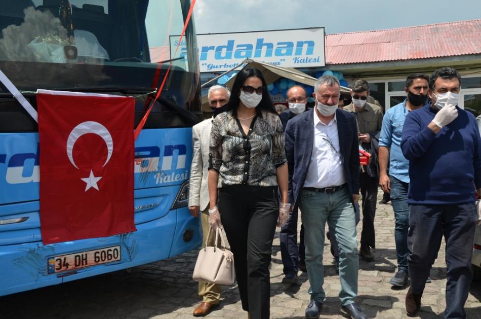 2020/06/1592487986_sila_ardahan_kalesi_kubilay_kurutas_(2).jpg