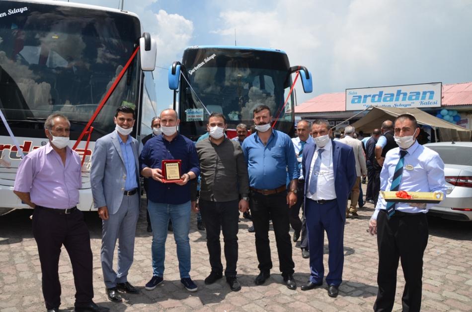 2020/06/1592487986_sila_ardahan_kalesi_kubilay_kurutas_(7).jpg