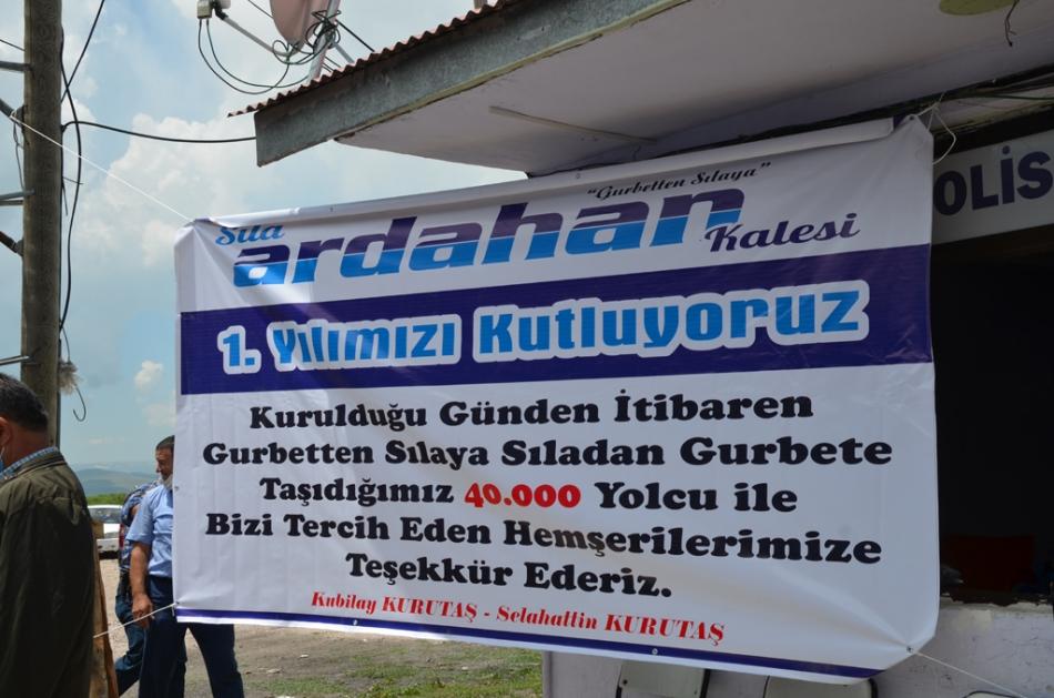 2020/06/1592487987_sila_ardahan_kalesi_kubilay_kurutas_(1).jpg