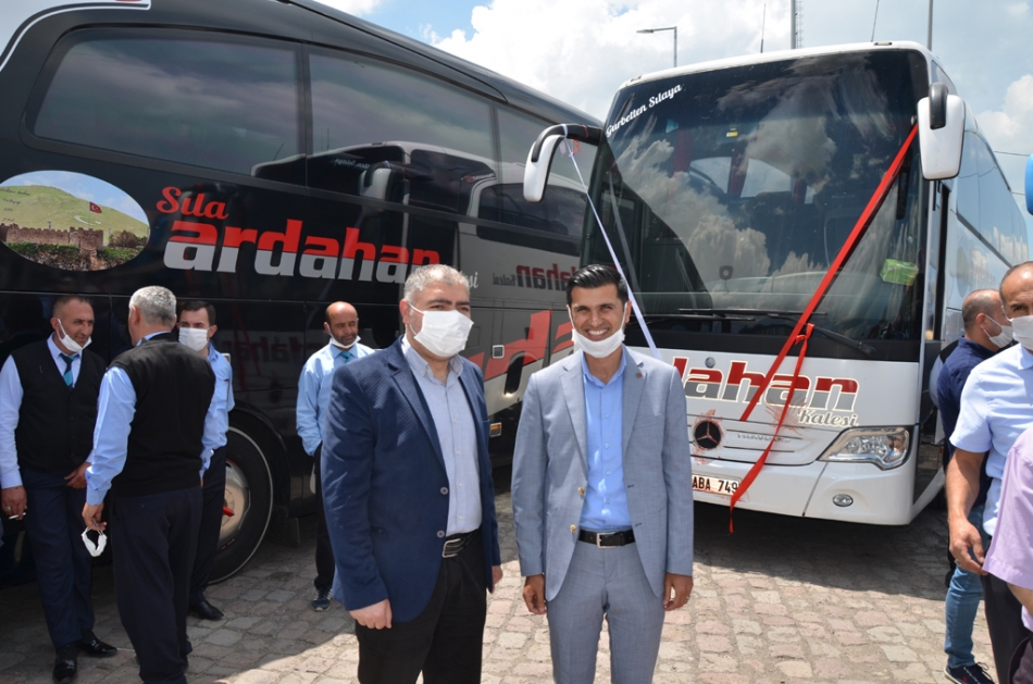 2020/06/1592487988_sila_ardahan_kalesi_kubilay_kurutas_(8).jpg