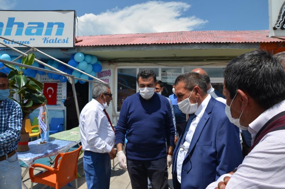2020/06/1592487991_sila_ardahan_kalesi_kubilay_kurutas_(14).jpg