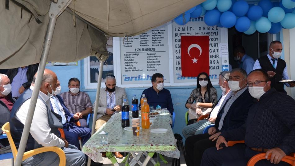 2020/06/1592487995_sila_ardahan_kalesi_kubilay_kurutas_(18).jpg