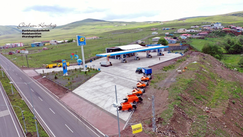 2020/06/1592685465_new_petrol_orhan_toprak_(3).jpg