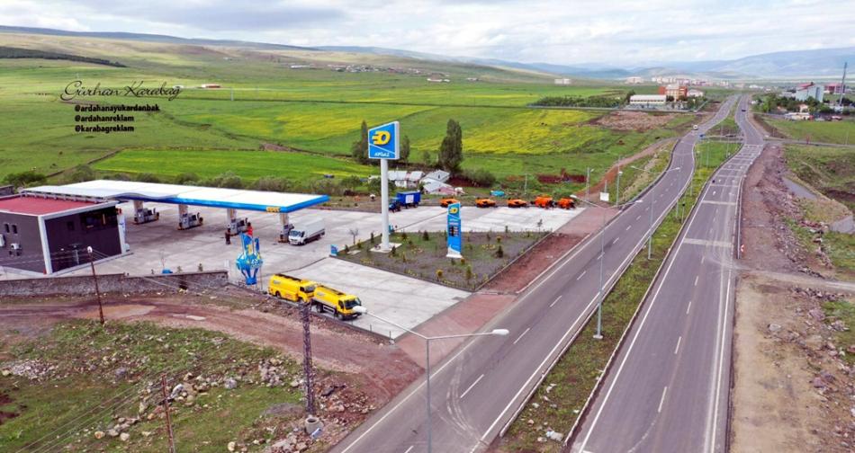 2020/06/1592685466_new_petrol_orhan_toprak_(2).jpg