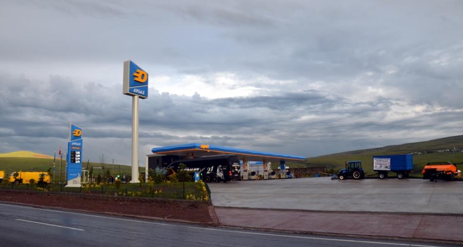 2020/06/1592685467_new_petrol_orhan_toprak_(9).jpg