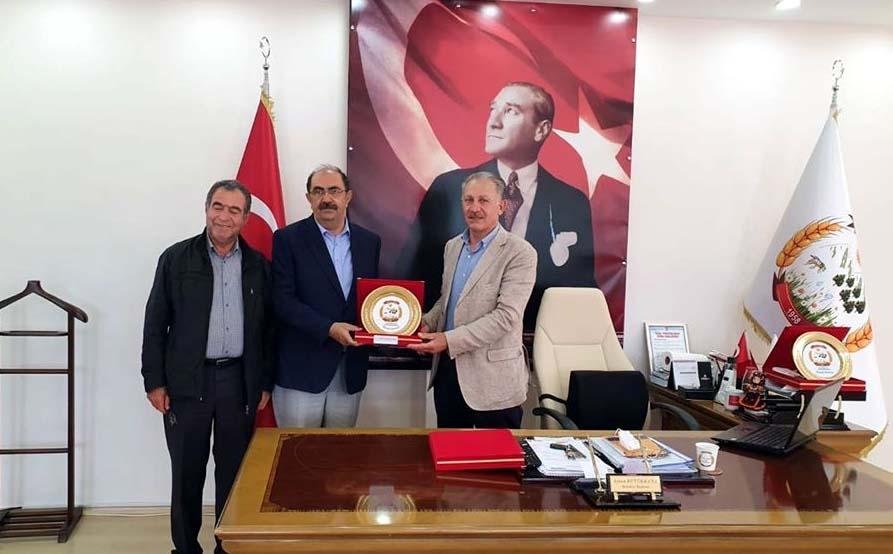 2020/06/1593349072_gurbuz_capan_ardahan_(5).jpg