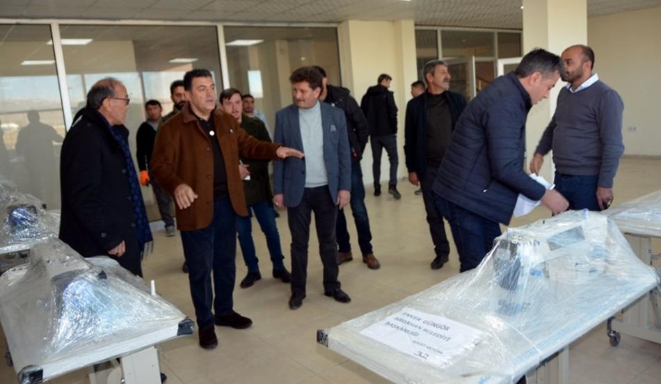 2020/07/1594382352_ardahan_belediyesi_maske_(6).jpg