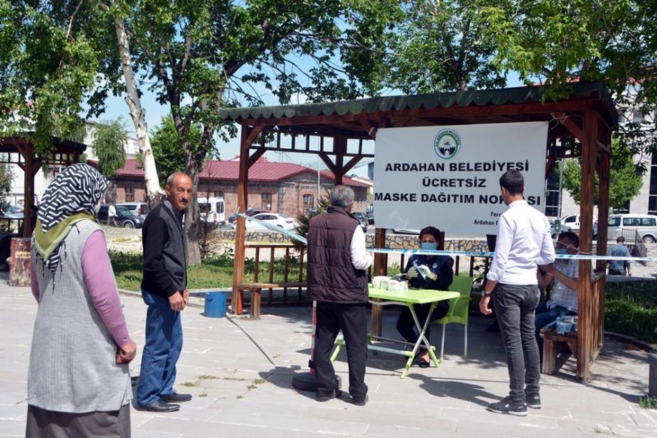 2020/07/1594382353_ardahan_belediyesi_maske_(1).jpg