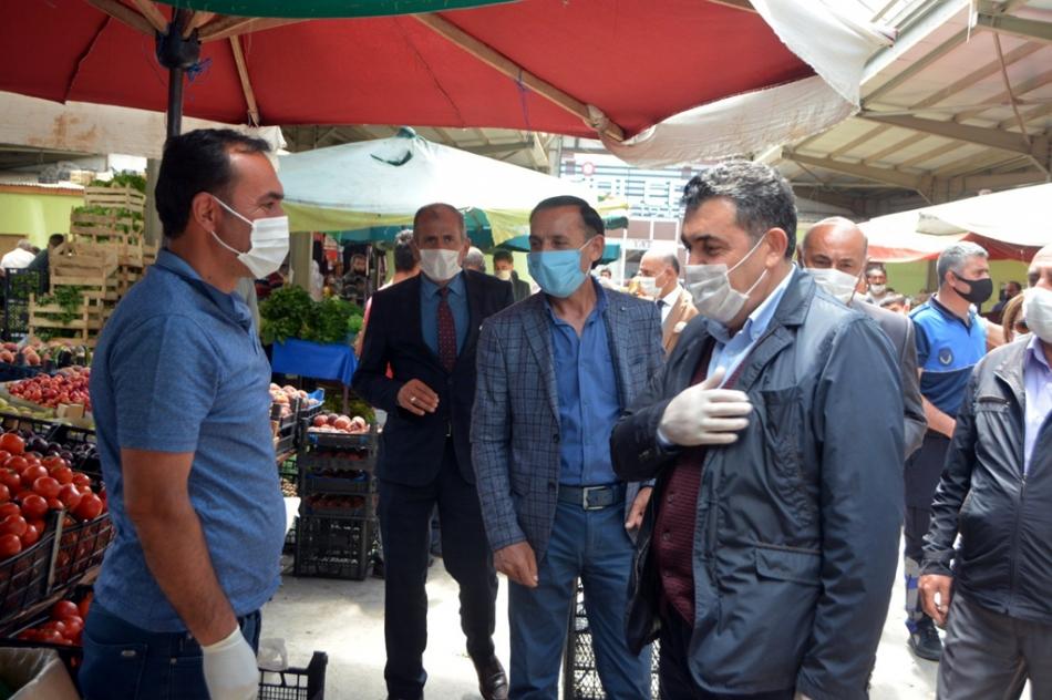 2020/07/1594382353_ardahan_belediyesi_maske_(5).jpg