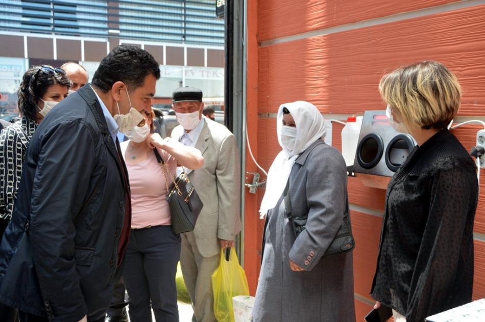 2020/07/1594382354_ardahan_belediyesi_maske_(4).jpg