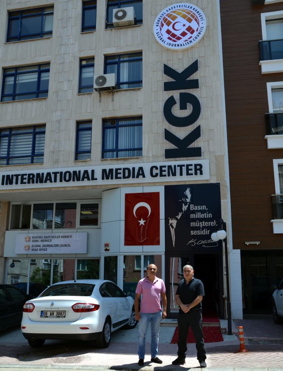 2020/07/1594385573_kgk_ardahan_ankara_(2).jpg