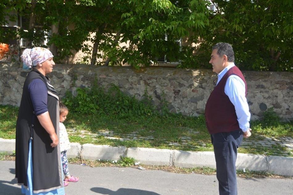 2020/07/1594579870_ardahan_belediyesi_faruk_demir_(4).jpg