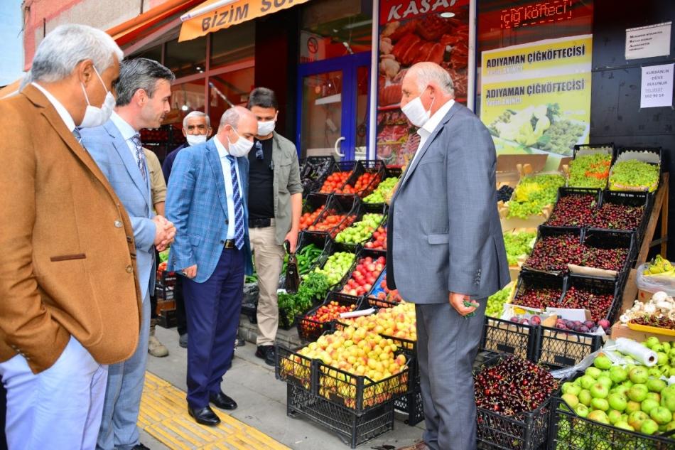 2020/07/1594806102_vali_huseyin_oner_ardahan_(11).jpg