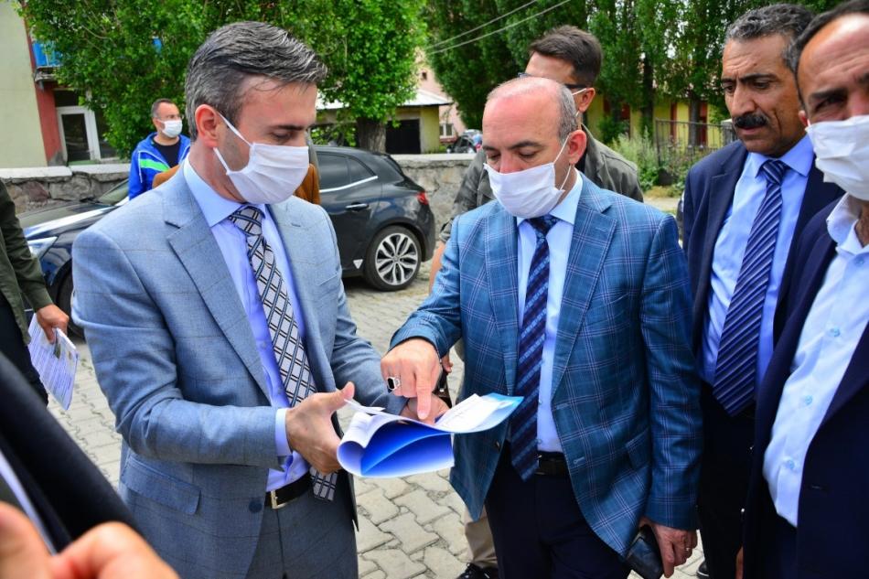 2020/07/1594806103_vali_huseyin_oner_ardahan_(13).jpg