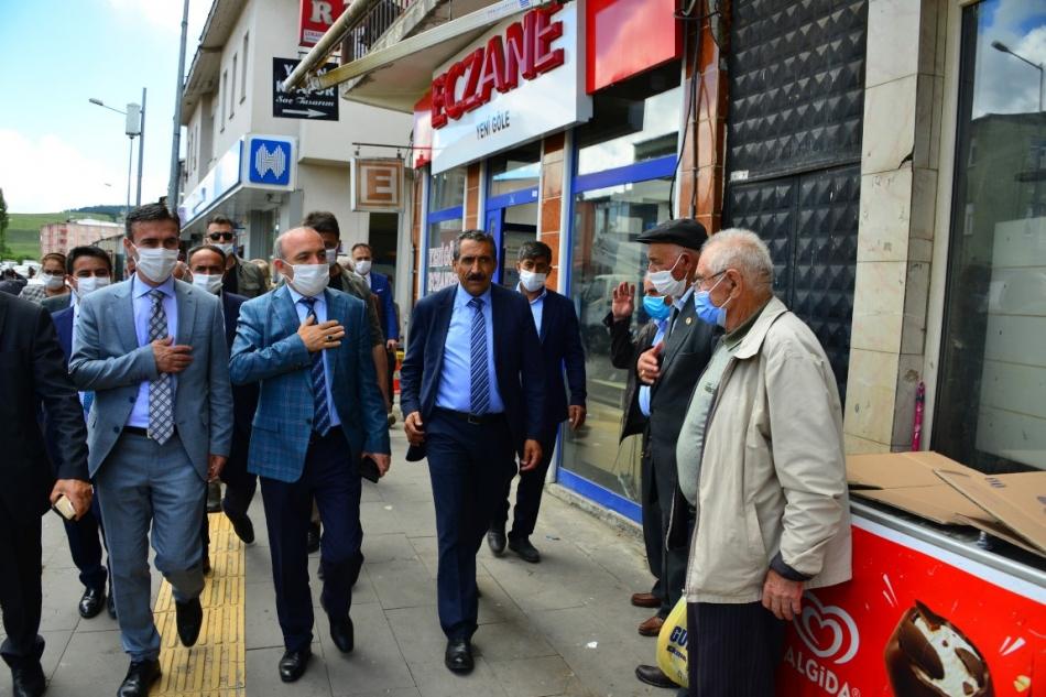 2020/07/1594806103_vali_huseyin_oner_ardahan_(14).jpg