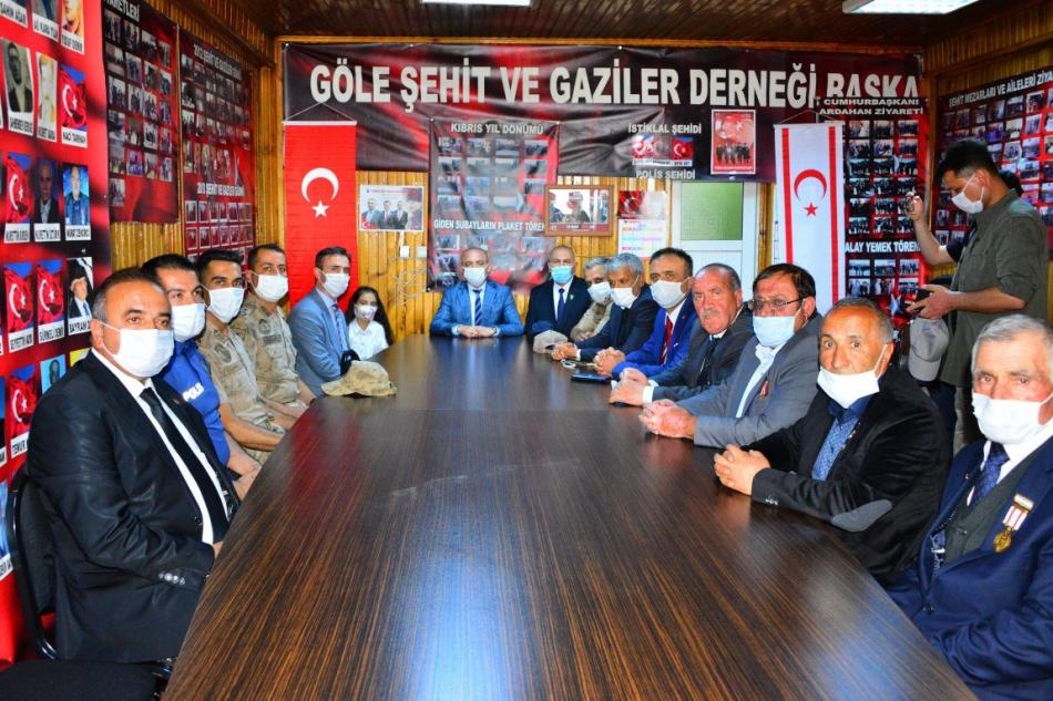 2020/07/1594806106_vali_huseyin_oner_ardahan_(22).jpg