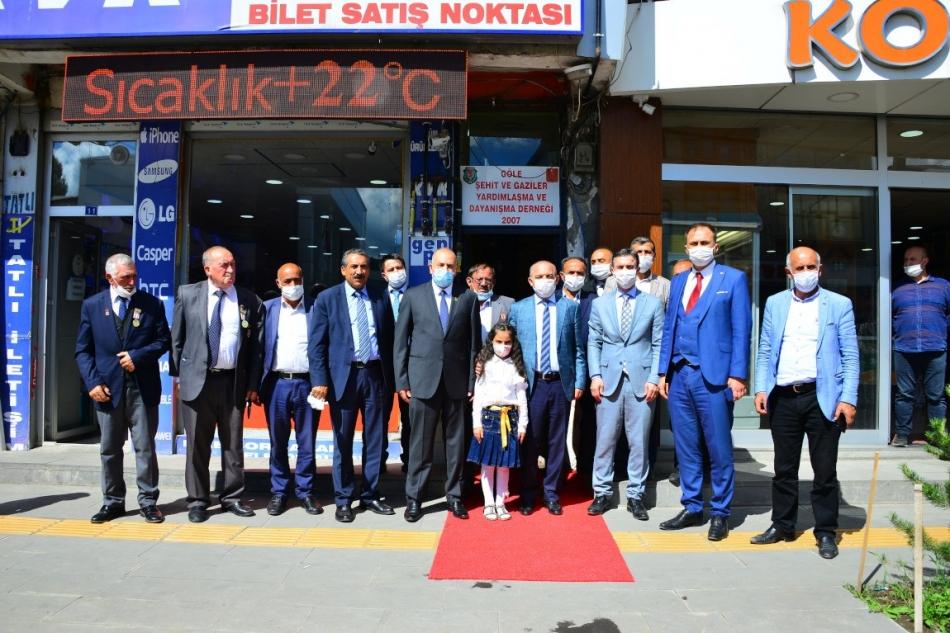2020/07/1594806107_vali_huseyin_oner_ardahan_(24).jpg