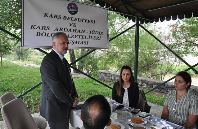 2020/07/1595414561_kars_belediye_baskani_ayhan_bilgen_(5).jpg